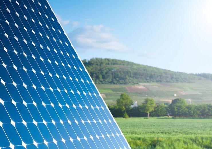 Solarthermie & Photovoltaik der Kolk GmbH